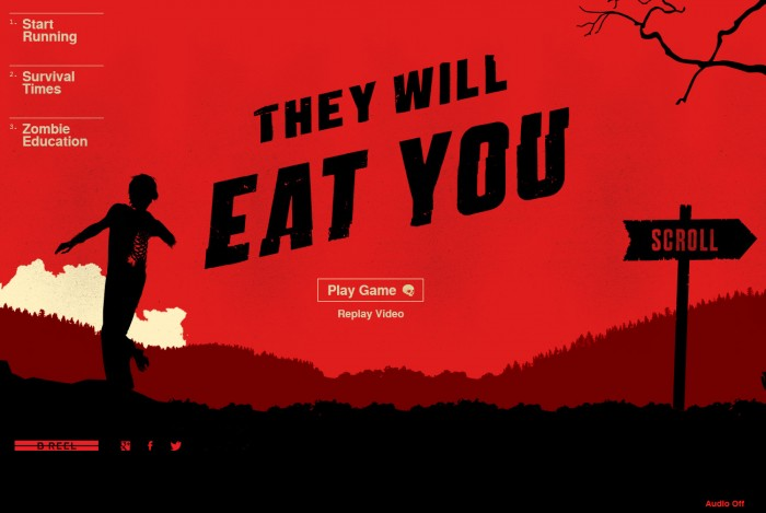 THEY-WILL-EAT-YOU1