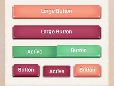 iphone_3D_buttons