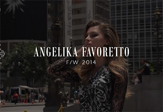 Angelika-Favoretto