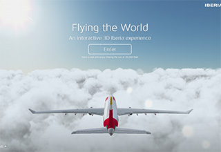 flying-the-world